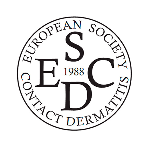European Society of Contact Dermatitis