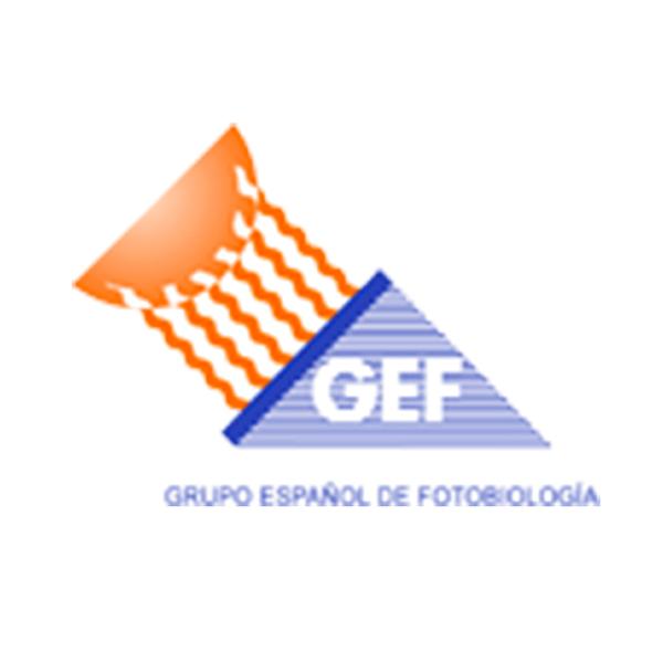 Grupo Español de Fotobiología